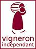 vigneron-independant.jpg